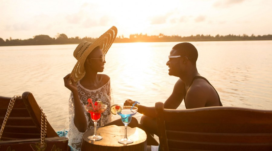 How to Save Money during Honeymoon in Ghana